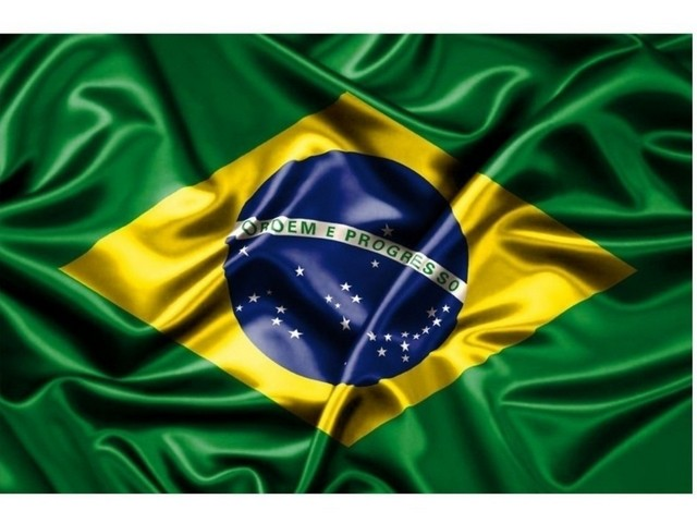 Feita no Brasil