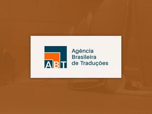 Agência Brasileira de Traduções
