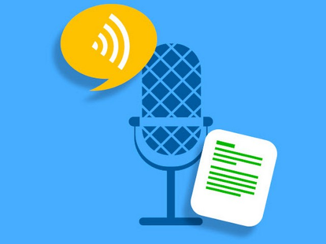 Melhor Empresa para Degravação de Áudio