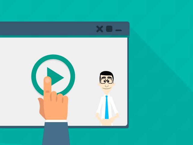 Onde Contratar um Tradutor de Vídeo?