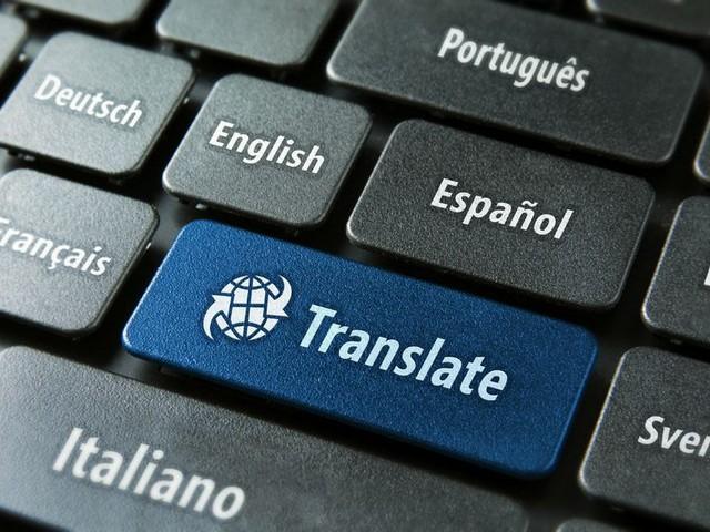 Onde Encontrar uma Empresa de Tradução Consecutiva?