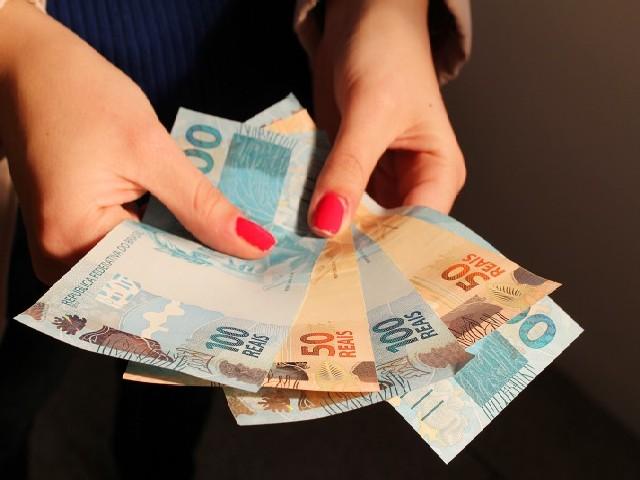 Saber quanto custa a tradução juramentada é importante?